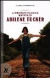 Cover of L'indimenticabile estate di Abilene Tucker