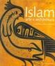 Cover of Islam. Arte e architettura
