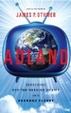 Cover of Adland
