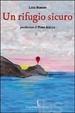 Cover of Un rifugio sicuro