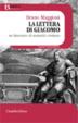 Cover of La lettera di Giacomo