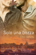 Cover of Solo Una Bozza