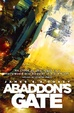 Cover of Abaddon's Gate