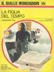 Cover of La figlia del tempo