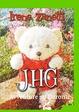 Cover of JHG Avventure su Caronte