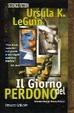 Cover of Il giorno del perdono