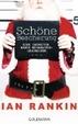 Cover of Schöne Bescherung