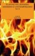 Cover of Platone nel pensiero moderno e contemporaneo - Vol. 2