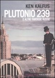 Cover of Plutonio 239