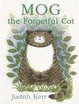 Cover of Mog the Forgetful Cat