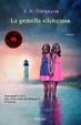 Cover of La gemella silenziosa