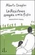 Cover of La Resistenza spiegata a mia figlia