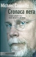Cover of Cronaca nera