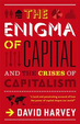 Cover of ENIGMA OF CAPITAL, THE