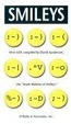 Cover of Smileys