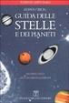 Cover of Guida delle stelle e dei pianeti