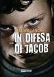 Cover of In difesa di Jacob