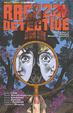 Cover of Ragazzi morti detective vol. 1