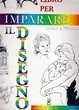 Cover of Il grande libro per imparare il disegno