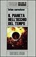 Cover of Il pianeta nell'occhio del tempo
