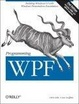 Cover of Programming WPF