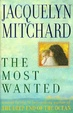 Cover of The Most Wanted
