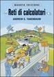 Cover of Reti di calcolatori