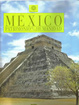 Cover of México patrimonio de la humanidad