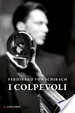 Cover of I colpevoli