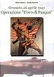 Cover of Grosseto, 26 aprile 1943