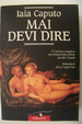 Cover of Mai Devi Dire