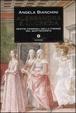 Cover of Alessandra e Lucrezia