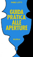 Cover of Guida pratica alle aperture