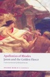 Cover of Jason and the Golden Fleece (The Argonautica)