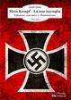 Cover of Mein Kampf. La mia battaglia