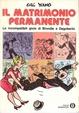 Cover of Il matrimonio permanente