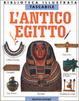 Cover of L'antico Egitto