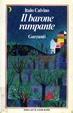 Cover of Il barone rampante