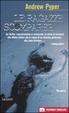 Cover of Le ragazze scomparse