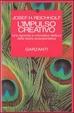 Cover of L'impulso creativo