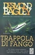 Cover of Trappola di fango