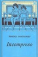 Cover of Incompreso