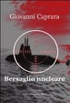 Cover of Bersaglio nucleare