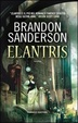 Cover of Elantris