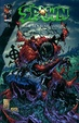 Cover of Spawn 2