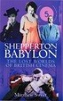 Cover of Shepperton Babylon