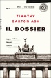 Cover of Il dossier
