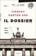 Cover of Il dossier