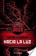 Cover of Hacia la luz