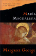 Cover of María Magdalena
